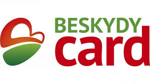 beskydy-card